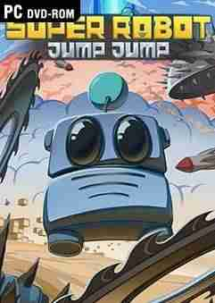 Descargar Super Robot Jump Jump [ENG][POSTMORTEM] por Torrent